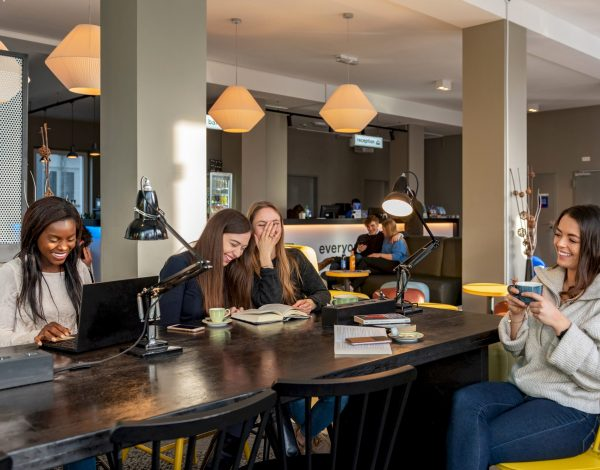 ao_muenchen_laim_co-working.jpg_5000x3334_10MB