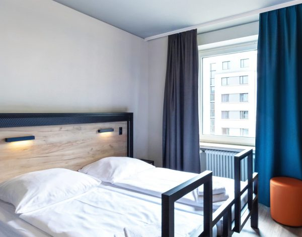 ao_nuernberg_double_room_2MB_8