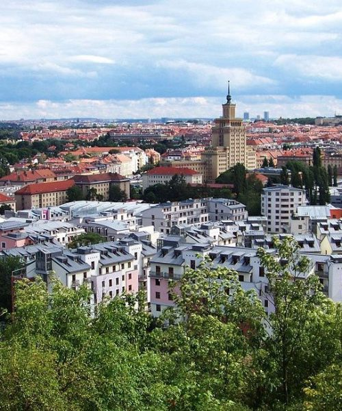 the-pros-and-cons-of-living-in-dejvice-jpg-ekhpw